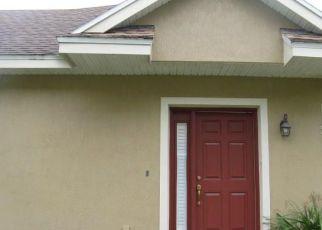 Casa en ejecución hipotecaria in Lakeland, FL, 33811,  TORRINGTON CIR ID: S6331757