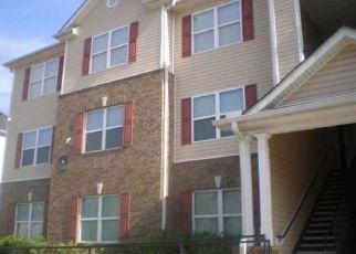 Casa en ejecución hipotecaria in Decatur, GA, 30034,  WALDROP CV ID: S6331849