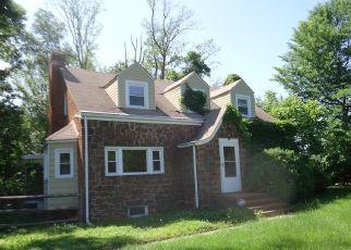 Casa en ejecución hipotecaria in Great Falls, VA, 22066,  SENECA RD ID: S6331983