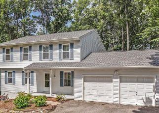 Casa en ejecución hipotecaria in Arnold, MD, 21012,  LOUGHTON LN ID: S6331988