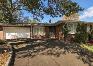 Foreclosure Home in Scotch Plains, NJ, 07076,  MORSE AVE ID: S6332028