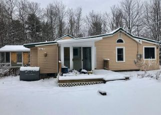 Foreclosure Home in Gorham, ME, 04038,  OSSIPEE TRL ID: S6332055