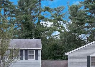 Foreclosure Home in Hudson, NH, 03051,  CATHEDRAL LN ID: S6332059