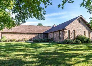 Casa en ejecución hipotecaria in Fulton, MO, 65251,  COUNTY ROAD 230 ID: S6332065