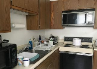 Casa en ejecución hipotecaria in Florissant, MO, 63034,  INLET ISLE DR ID: S6332067