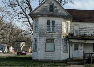 Foreclosure Home in Clinton county, IL ID: S6332068
