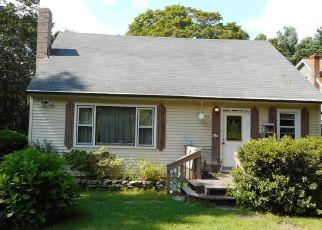 Casa en ejecución hipotecaria in Woodstock, CT, 06281,  OLD SAWMILL RD ID: S6332124