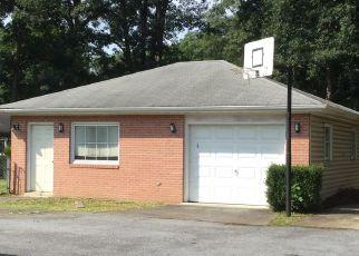 Casa en ejecución hipotecaria in Stephens City, VA, 22655,  TASKER RD ID: S6332137