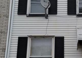 Casa en ejecución hipotecaria in Allentown, PA, 18102,  N CHURCH ST ID: S6332161