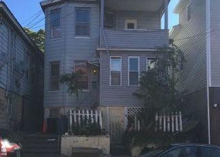 Foreclosure Home in Paterson, NJ, 07524,  E 16TH ST ID: S6332186