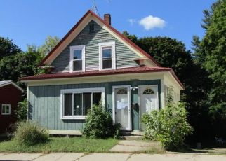 Foreclosure Home in Sanford, ME, 04073,  STATE ST ID: S6332187