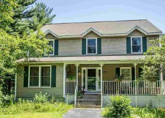 Foreclosure Home in Litchfield, NH, 03052,  SPICEBUSH CIR ID: S6332188
