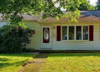 Casa en ejecución hipotecaria in Horseheads, NY, 14845,  RENWICK LN ID: S6332281