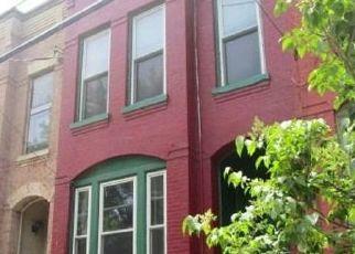 Casa en ejecución hipotecaria in Albany, NY, 12210,  1/2 1ST ST ID: S6332301