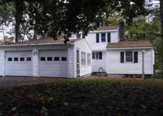 Foreclosure Home in Salem, NH, 03079,  CAR MAR LN ID: S6332327