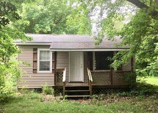 Casa en ejecución hipotecaria in Springfield, MO, 65803,  E NORA ST ID: S6332332