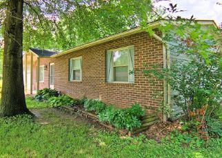 Casa en ejecución hipotecaria in Imperial, MO, 63052,  LEHIGH LN ID: S6332333