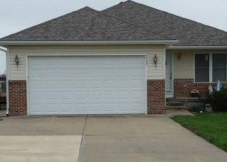 Casa en ejecución hipotecaria in Warrensburg, MO, 64093,  SUNRISE ST ID: S6332335