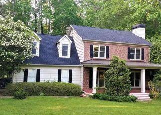 Casa en ejecución hipotecaria in Sharpsburg, GA, 30277,  INDIAN CREEK TRL ID: S6332362