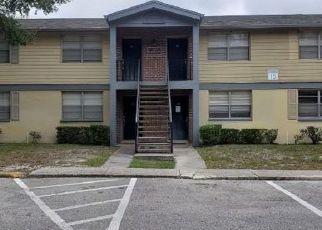 Foreclosure Home in Tampa, FL, 33613,  SEAFORD CIR ID: S6332373