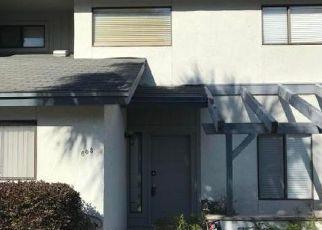 Casa en ejecución hipotecaria in Jacksonville, FL, 32257,  CRAVEN RD ID: S6332375
