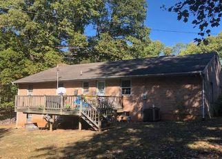 Casa en ejecución hipotecaria in Fredericksburg, VA, 22406,  MARSH RD ID: S6332444
