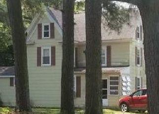 Casa en ejecución hipotecaria in Accomack Condado, VA ID: S6332455