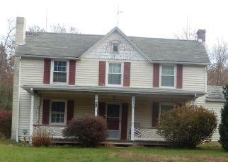 Casa en ejecución hipotecaria in Culpeper Condado, VA ID: S6332459