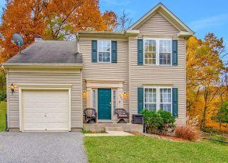 Casa en ejecución hipotecaria in Rising Sun, MD, 21911,  HARRINGTON DR ID: S6332532