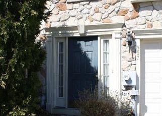 Casa en ejecución hipotecaria in Parkesburg, PA, 19365,  FOX TRL ID: S6332535
