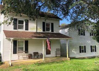 Casa en ejecución hipotecaria in Colora, MD, 21917,  LIDDELL RD ID: S6332553