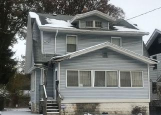 Casa en ejecución hipotecaria in Akron, OH, 44307,  BELLEVUE AVE ID: S6332594