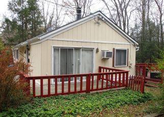 Casa en ejecución hipotecaria in Woodridge, NY, 12789,  DAVOS RD ID: S6332623