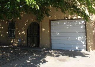 Casa en ejecución hipotecaria in Albuquerque, NM, 87121,  IVY PL SW ID: S6332647