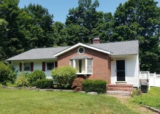Casa en ejecución hipotecaria in Brookfield, CT, 06804,  N PLEASANT RISE ID: S6332657