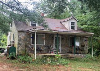 Casa en ejecución hipotecaria in Kent Condado, MD ID: S6332667