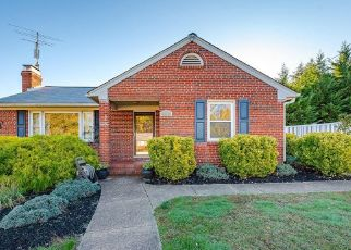Casa en ejecución hipotecaria in Hanover, MD, 21076,  MULBERRY RD ID: S6332679