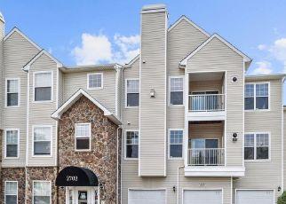 Casa en ejecución hipotecaria in Windsor Mill, MD, 21244,  GRESHAM WAY ID: S6332680