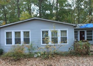 Foreclosure Home in Rehoboth Beach, DE, 19971,  MYRTLE DR ID: S6332708