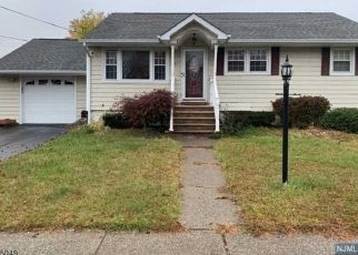Foreclosure Home in Totowa, NJ, 07512,  WINIFRED DR ID: S6332713