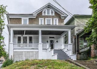 Casa en ejecución hipotecaria in Brunswick, MD, 21716,  W POTOMAC ST ID: S6332717