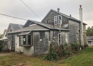 Foreclosure Home in Saint Joseph, MO, 64506,  DELAWARE ST ID: S6332744