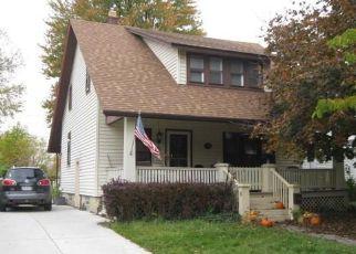 Casa en ejecución hipotecaria in Mount Clemens, MI, 48043,  S HIGHLAND ST ID: S6332783