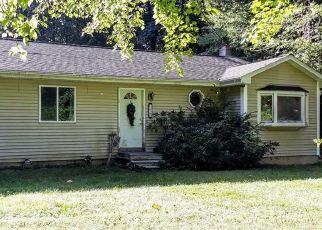 Casa en ejecución hipotecaria in Ashford, CT, 06278,  NORTH RD ID: S6332789