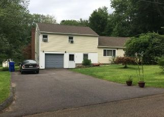 Casa en ejecución hipotecaria in Coventry, CT, 06238,  BREWSTER ST ID: S6332794