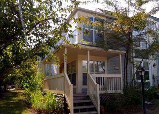 Casa en ejecución hipotecaria in Laurel, MD, 20724,  FORESTS EDGE PL ID: S6332797