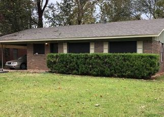 Foreclosure Home in Shreveport, LA, 71107,  DUNBRIAR DR ID: S6332802