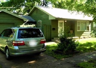 Foreclosure Home in Independence, KS, 67301,  W BEECH ST ID: S6332812