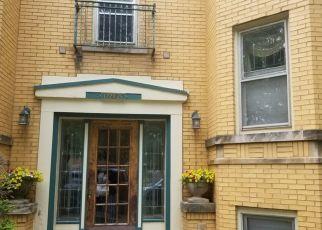 Casa en ejecución hipotecaria in Forest Park, IL, 60130,  ELGIN AVE ID: S6332852