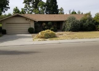 Foreclosure Home in Stockton, CA, 95219,  HERNDON PL ID: S6332988